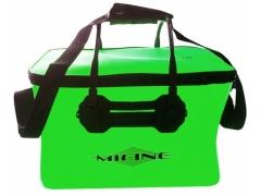 Сумка пластиковая Mifine YD40