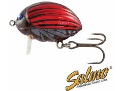 Воблер Salmo Lil Bug 2
