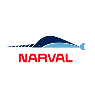 narval.png